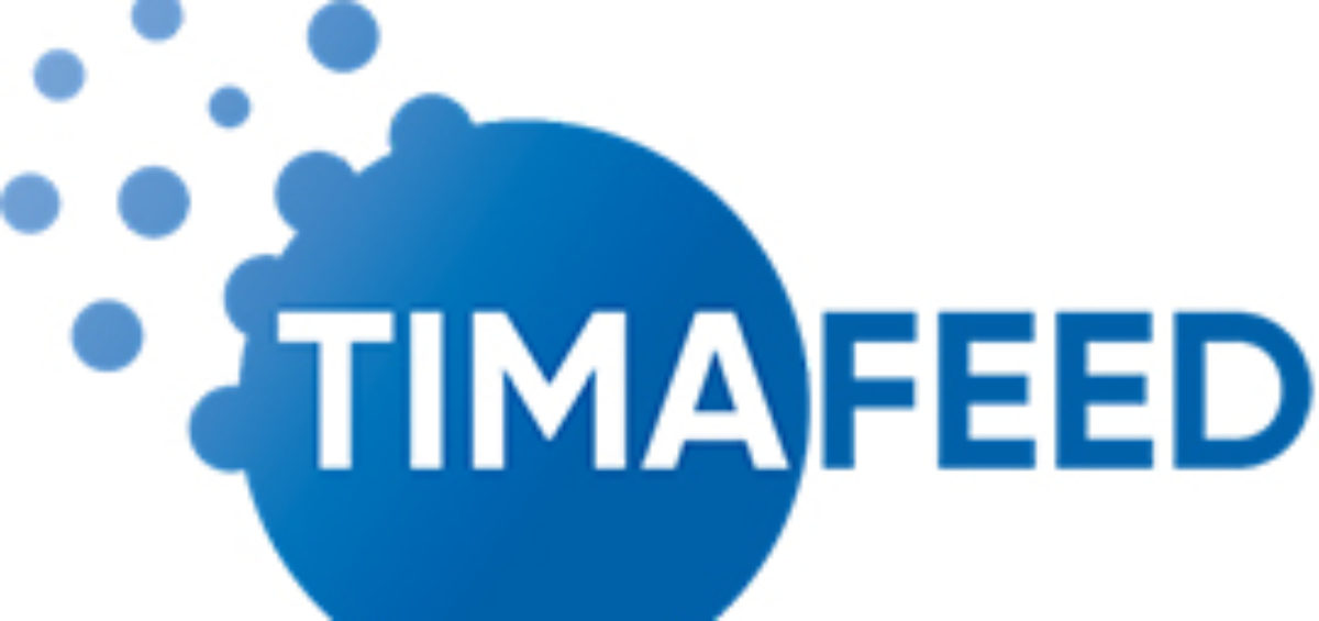 Timafeed Boost
