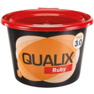 Qualix Ruby